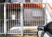 Venta boulogne ph 3 amb. p.baja - al frente / espacio para 2 autos/ venta con renta/