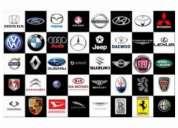 Compro autos todos los estados