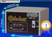 En cordoba . estabilizadores de tensión tfno: 03548-15407063