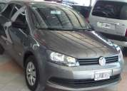 Vw gol trend pack 2 full full