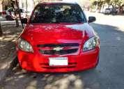 Chevrolet celta 1.4 lt 2012,contactarse!
