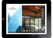 Reparaciones. reformas. hogar. mantenimiento edilicio. servicios. diseño y ejecución. arquitectura
