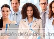 Necesitas un contador? estudio impositivo contable bariloche - habilitaciones comerciales