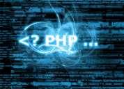 Programacion en php 15 3444 4112 clases