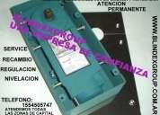 Reparacion de puertas blindex urgencias te: 1554505747
