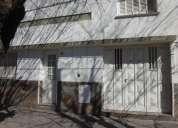 Alquila casa espora 200 punta alta noviembre/ diciembre