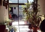 Excelente casa de 3 ambientes en villa crespo