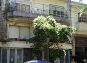 Departamento ph 3 ambientes/ patio / buena ubicación / 78m2
