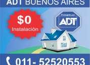 Adt buenos aires tel:011-52520553  0800-345-1554