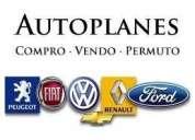 Planes de autos tomamos todos..!la mejor cotizacion del pais..!