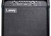Laney prism p65 excelente estado
