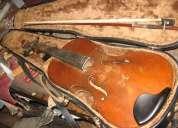 Luthier  service reparaciones electricos y acusticos