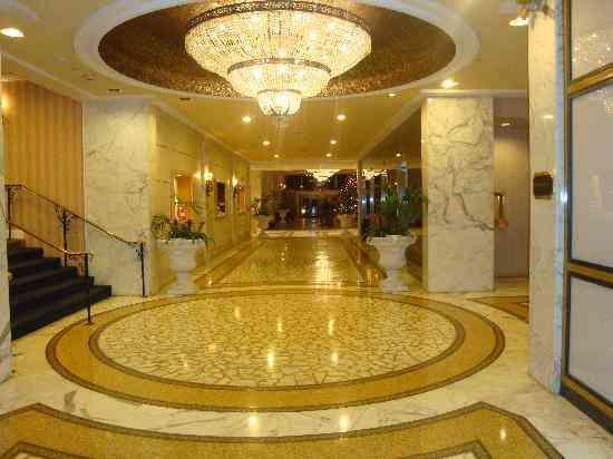 Pulidor pisos Calcareos  1550077809 46115286 PULIDOR DE PISOS