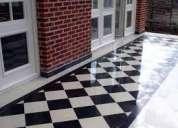 Lidor mosaicos graniticos marmol calcareos 1550077809 46115286