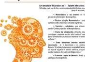 TALLER INFANTIL DE ACRO FUSION - ACROYOGA (Parejas