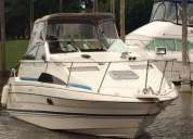 Oportunidad! bayliner 2651