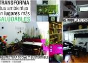 obras remodelaciones , albañileria, servicios  43072813 - 1538301943 - 748*4217