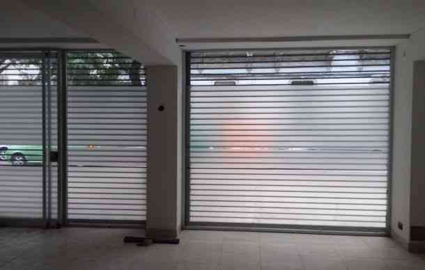 Rosario: Cochabamba 1017 Oficina en alquiler, Rosario, Santa Fe