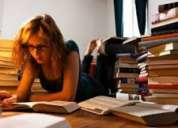 Clases particulares de analisis ii y iii - profesor uba