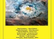 Minimalismos - microficciones y cuentos breves