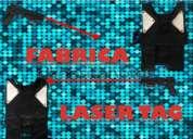 Juegos laser tag , oportunidad para emprendedores , oportunidade de negocio , innovacion