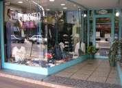 Vendo fondo de comercio lanus oeste ropa accesorios pantalones