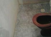 Vendo excelente pieza en villa itati bernal