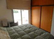 Departamento 2 dormitorios en venta