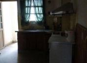 Departamento 1º piso con bonitas habitaciones  en 9 de julio provincia de buenos aires.