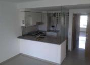 12 pisos exclusivos de 2 dormitorios.san luis 500