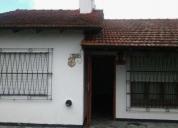 2 propiedades en venta