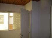 Vendo Excelente Casa Excelente Ubicacion 3 dormitorios