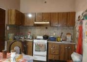 Vendo propiedad con lindas habitaciones en el impenetrable chaqueño, en tres isletas, chaco, a 230