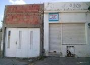 Dueño vende propiedad en zona tranquila