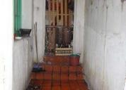 Dueño vende oport. 3 dorm patio y lavadero