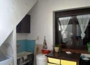 Ph 400 m2 con 2 terrazas garage/local