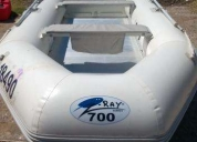 Vendo gomon sport zray 2 700