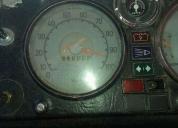 Venta de motorhome mb.608