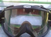 Venta de casco enduro cross ls2 desmontable