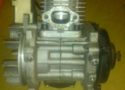 Excelente motor mini cuatri