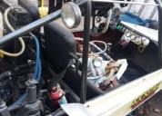 arenero motor renault 11 preparado
