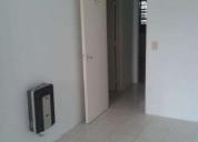 Excelente Departamento pasillo Corrientes 4000