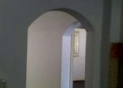 Linda casa 3 ambientes s / garantÍa en haedo