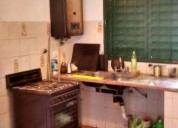 alquilo excelente casa en barrio hipolito irigoyen