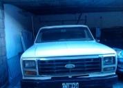 Excelente Ford Cargo 1722 Cab Dorm Tractor Permuta/financ Zacco