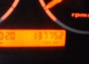 Peugeot boxer 2006 hdi 3.30 precio charlable