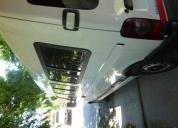 Vendo excelente master minibus 15  1