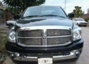 Dodge ram 4x4 increible oferta