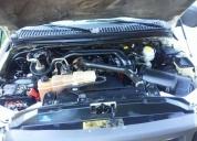 Venta de ford 4x4 2008