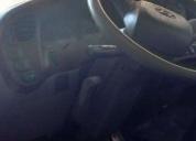 Por apuro vendo auxilio mecanico hyundai hd 78 2012